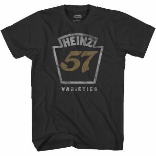 Heinz 57 T-shirt