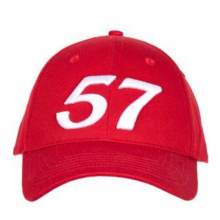 Heinz 57 Hat
